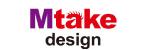 Mtake design