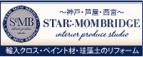 STAR MOM BRIDGE