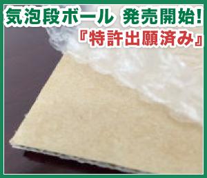 神崎カートン株式会社