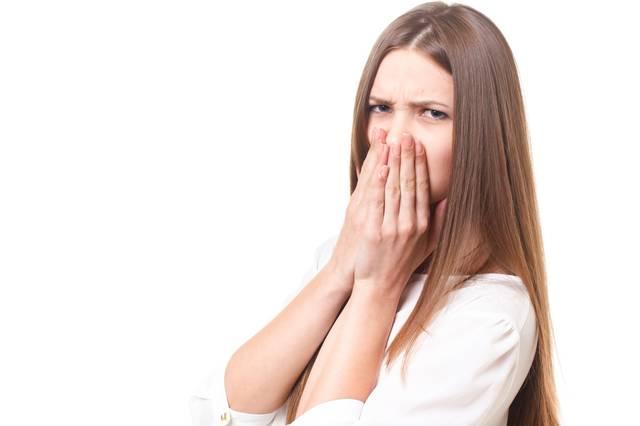 臭い 玉 口臭 臭い玉(膿栓)がよくできる!臭い玉のない人との違いは何?