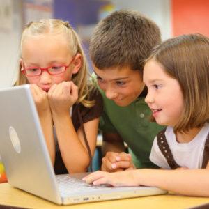 子供の集中力を見習え!3
