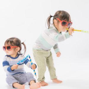 子供の集中力を見習え!2